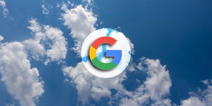 Imagen - Measure, la app de Google para medir objetos