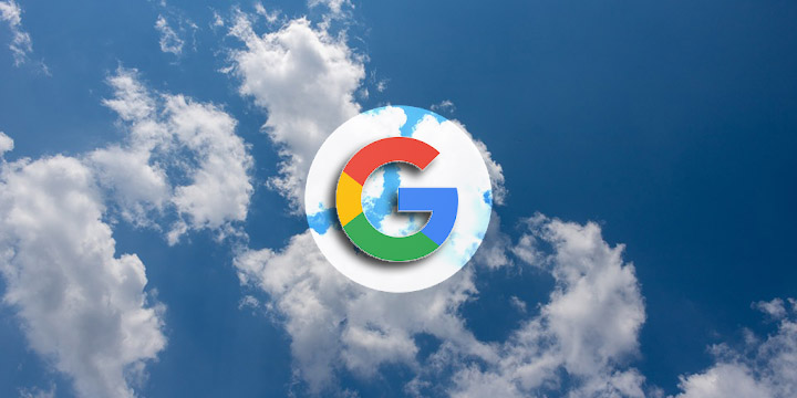 Google dedica un Doodle a Elisa Leonida Zamfirescu, la primera mujer ingeniera
