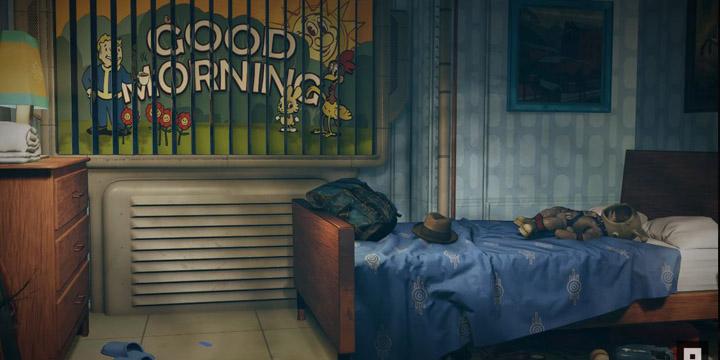 Imagen - Bethesda anuncia Fallout 76: tráiler