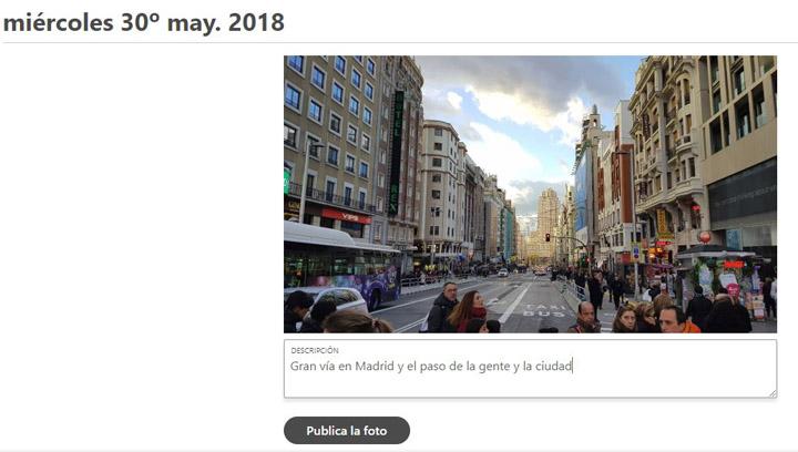 Imagen - Fotolog, la red social vuelve a abrir