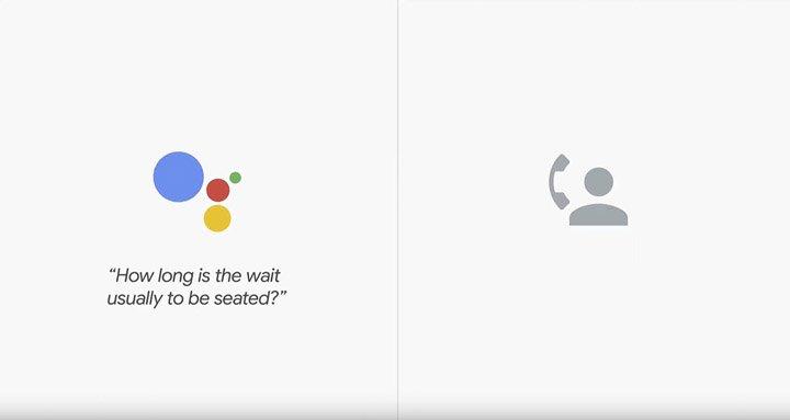 Imagen - Google Home y Home Mini, los altavoces inteligentes llegarán a España en 2018