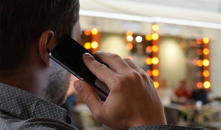 Imagen - Android 9 Pie no permite grabar las llamadas de voz