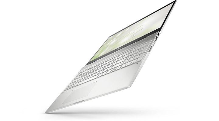 Imagen - HP Envy y Envy 360, la gama de portátiles premium se renueva