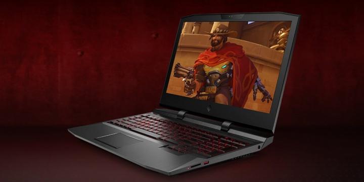 Imagen - 7 aspectos en los que fijarte para elegir un portátil gaming