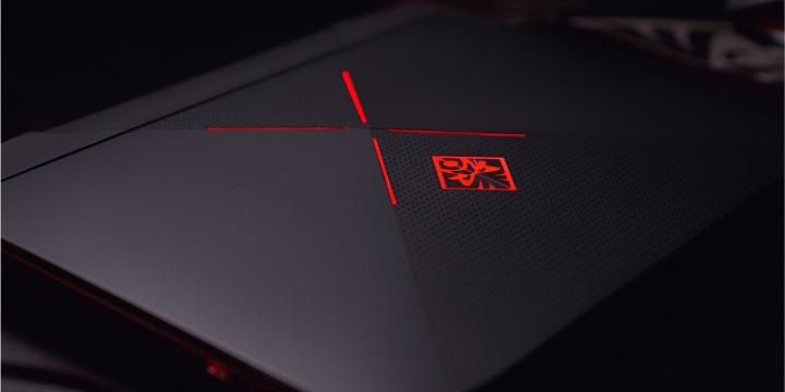 Imagen - HP OMEN 15 se actualiza con pantalla a 240 Hz y gráfica Nvidia RTX 2070 Max-Q