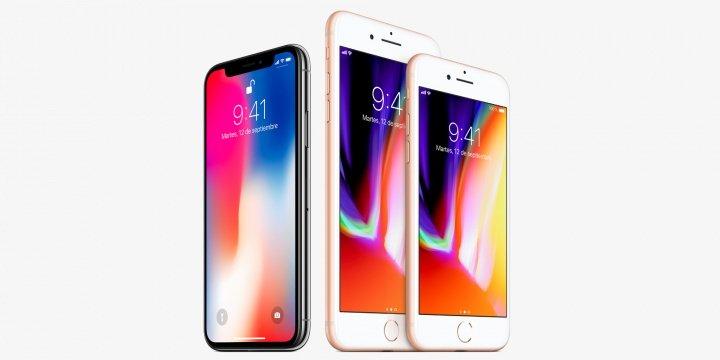 Imagen - iPhone abandonaría el cargador Lightning por USB Type-C en 2019