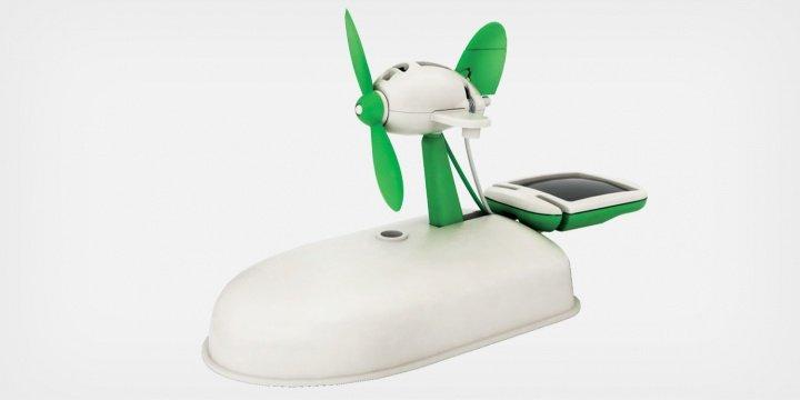 Imagen - Oferta: gadgets útiles para el día a día desde 0,99 euros