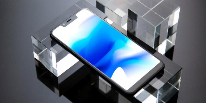 Imagen - Leagoo S9, un smartphone Android con notch que saca fotos de 65 megapíxeles