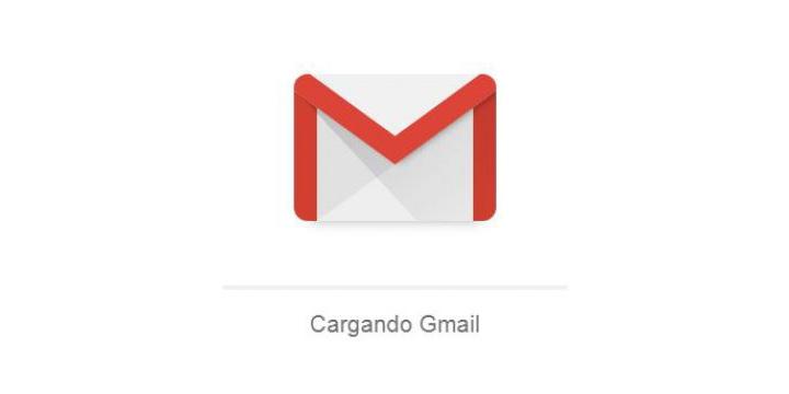 Imagen - Gmail para móviles renovará su interfaz