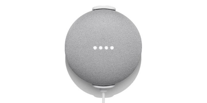 Google Home y Home Mini, los altavoces inteligentes llegarán a España en 2018