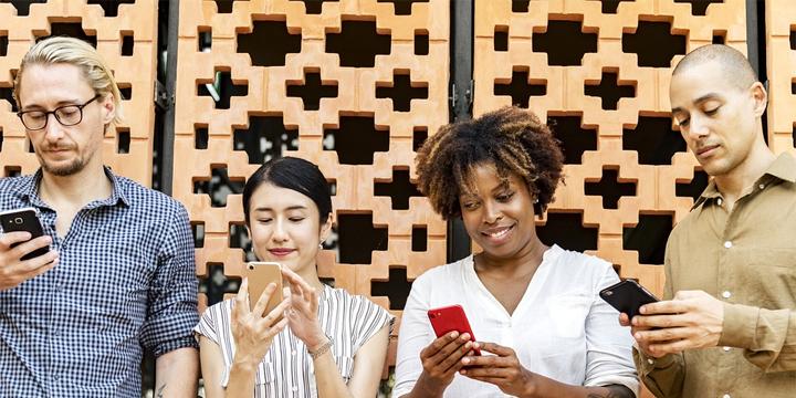 ¿Tu smartphone te está escuchando?