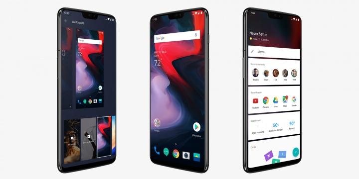 Imagen - OnePlus abrirá tiendas pop-up en España ubicadas en Madrid y Barcelona