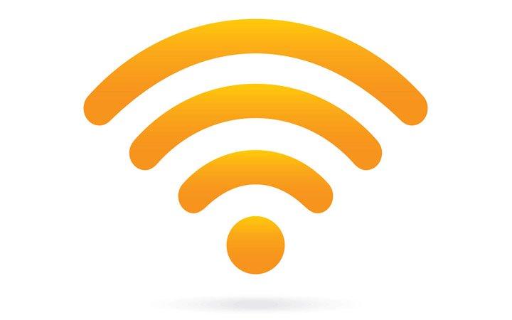 Imagen - WiFi Conmigo de Orange ofrece 3 GB de datos gratis para usar en 24 horas