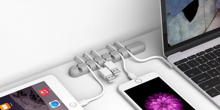 Oferta: gadgets útiles para el día a día desde 0,99 euros