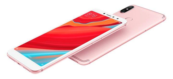 Imagen - Xiaomi Redmi S2 llega a España: precio y disponibilidad
