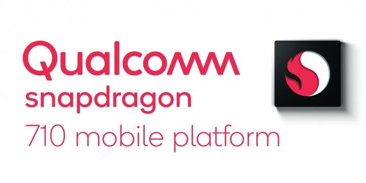Imagen - Qualcomm Snapdragon 710, inteligencia artificial para los smartphones de gama alta