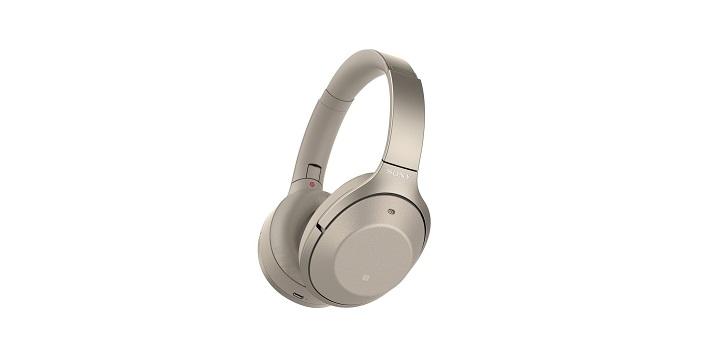 Imagen - 10 auriculares Sony para comprar