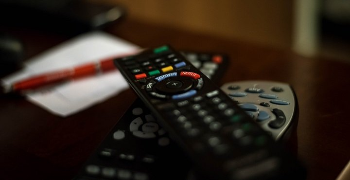 Imagen - ¿Qué es HbbTV y LOVEStv?