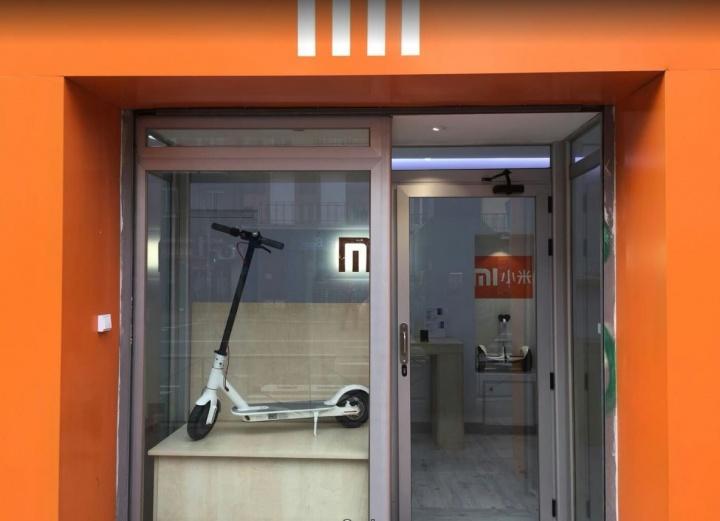 Imagen - Xiaomi abrirá una tienda en Puerta del Sol