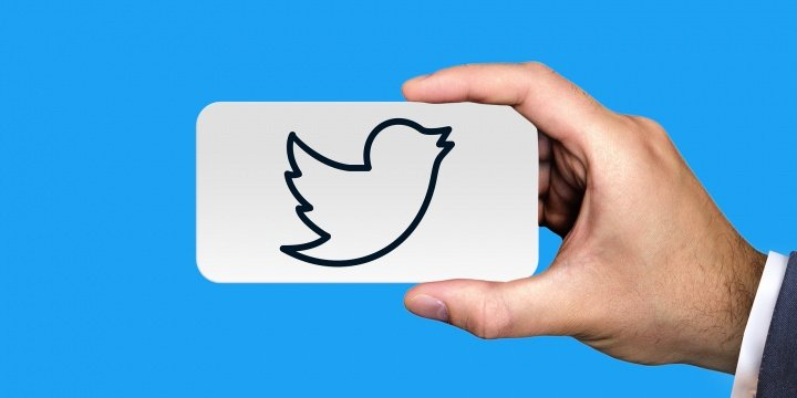 Imagen - Twitter lanza Events para seguir los eventos de actualidad