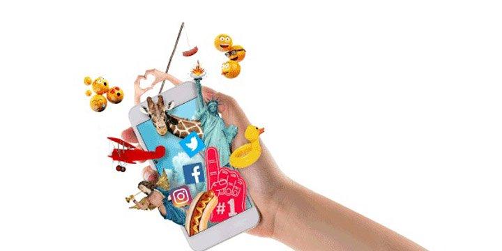 Imagen - Vodafone añade 25 GB de datos gratis a su promoción de verano