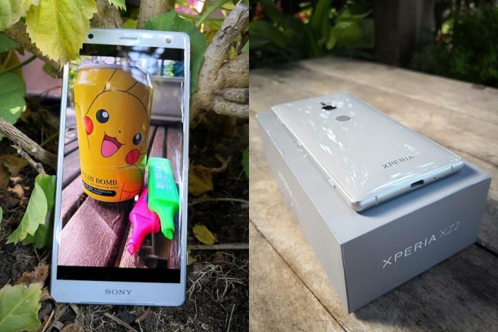 Imagen - 10 chollos en smartphones de oferta por el Cyber Monday