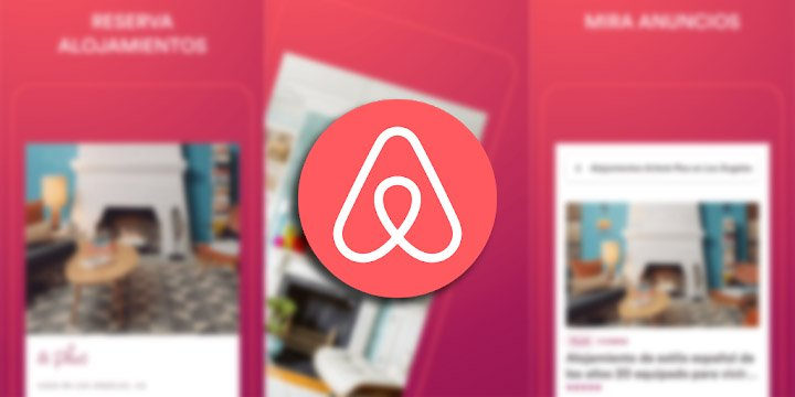 Airbnb se apunta a las Stories