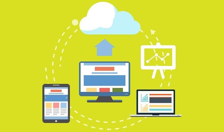 Imagen - ¿Qué es Microsoft Azure?