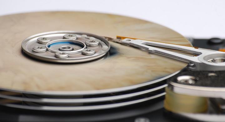 almacenamiento-futuro-discos-fisicos-720x391