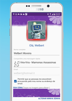 Imagen - CLM - Chat Live Messenger, vuelve el antiguo Messenger de forma no oficial