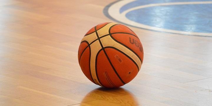 Ketchapp Basketball, un simple juego de canastas para Android