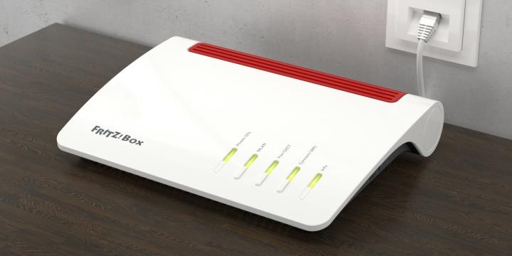 Imagen - La importancia del sistema operativo en los routers