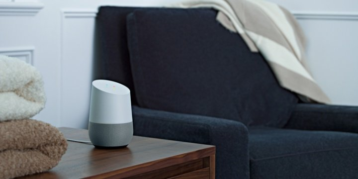 Imagen - 30 comandos de voz curiosos para Google Assistant y Alexa