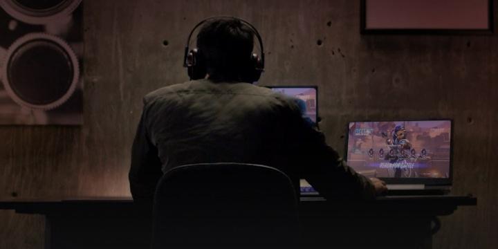 Imagen - 7 razones para conectar tu portátil a un monitor si eres jugador