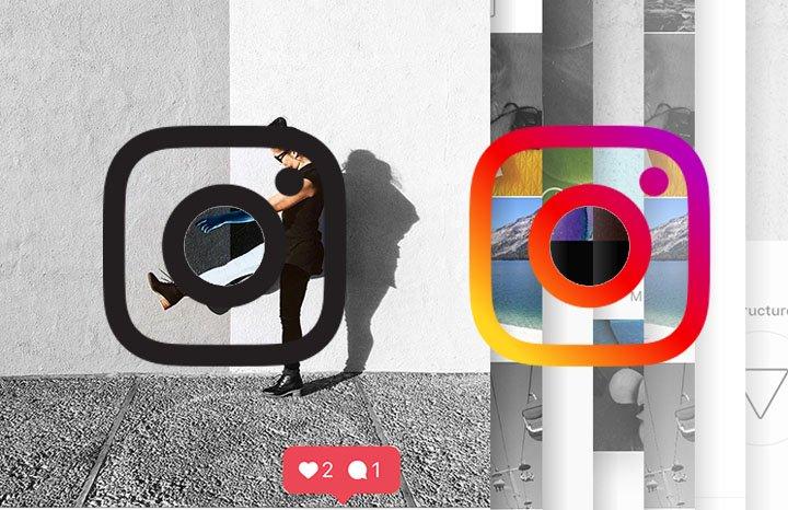 Imagen - Instagram permitirá etiquetar en vídeos