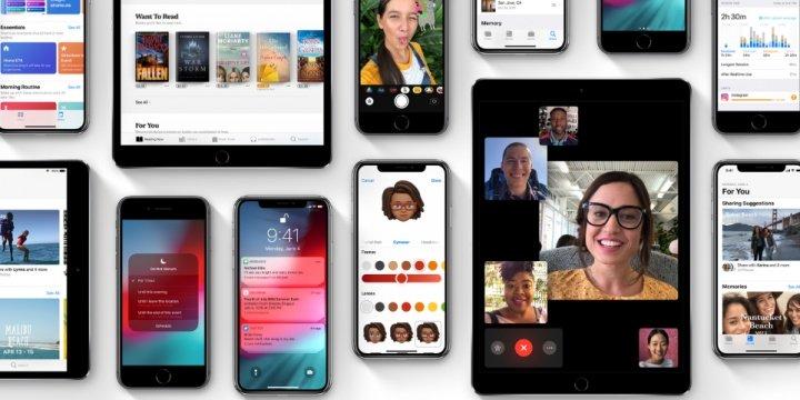 Imagen - iOS 12.2 ya se puede descargar: conoce todas las novedades