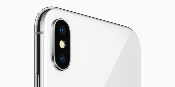 Imagen - iPhone X: el smartphone que ha revolucionado el mercado