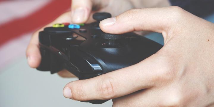Imagen - Xbox One recibiría una versión sin lector de discos