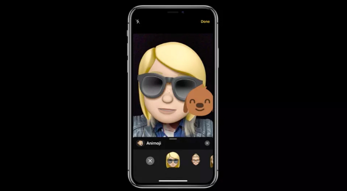 Imagen - iOS 12 es oficial: todas las novedades que debes conocer