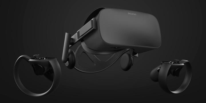 Imagen - Realidad virtual y videojuegos, ¿qué ordenador necesito?