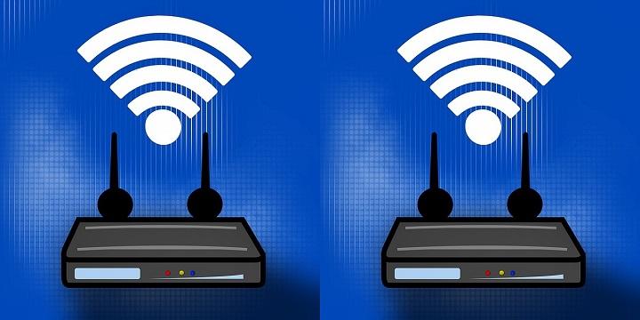 Imagen - 5 razones para usar tu propio router y no el que te da tu operador