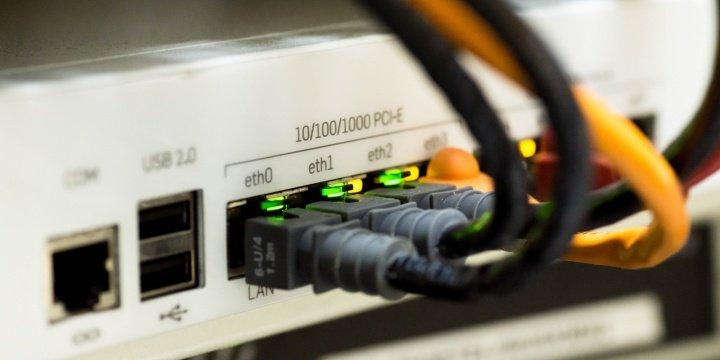 Imagen - MásMóvil, Pepephone y Yoigo consiguieron el 91% de nueva fibra y ADSL en abril