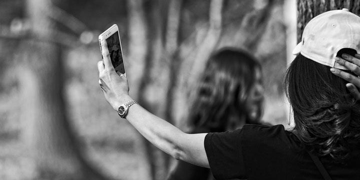 selfie-atropello-tren-italia-redes-sociales-720x361