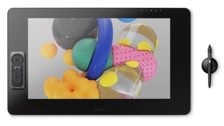 Imagen - Wacom Intuos, Cintiq Pro 24 y Wacom Engine son los nuevos dispositivos para diseñadores