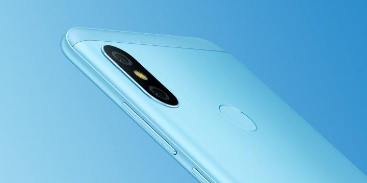 Imagen - Conoce los móviles de Xiaomi que actualizarán a Android 9 Pie