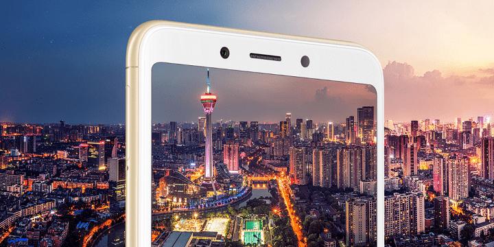 Imagen - Xiaomi Redmi 6 y Redmi 6A son oficiales con baterías de 3.000 mAh y procesadores Mediatek