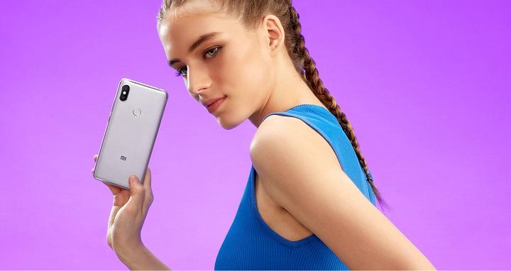 Imagen - Xiaomi abre dos nuevas tiendas Mi Store en Sevilla y Madrid