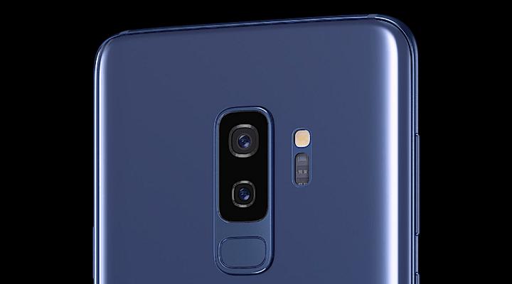 Low light: diferencia de fotos a las 12 del mediodía y 12 de la noche con el Galaxy S9+