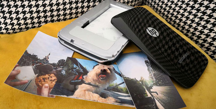 hp-sprocket-plus-portada-720x365