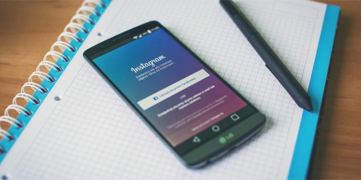 Imagen - Instagram se ha caído: no consigue actualizar las noticias